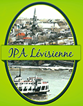 ipa_levisienne_small
