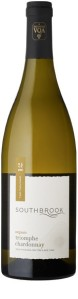 wine241